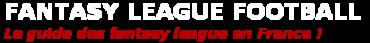 Fantasy League Football